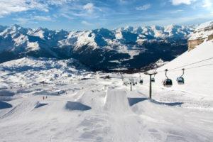 madonnadicampiglio-oboz zimowy-2019